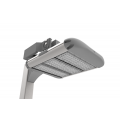 150W LED Area Flood Luminaire