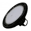 ETL DLC Listed High Efficacy UFO LED High Bay Lights