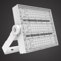 ETL DLC Listed High Efficacy LED Flood Lights (50W 100W 150W 200W)