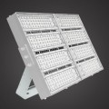 ETL DLC Listed LED High Mast Lights (300W 400W 600W 900W)