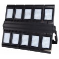 ETL DLC High Power LED Flood Lights for Stadium, High Mast Lighting