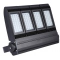 ETL DLC PSE Listed LED Flood Lights (100W-360W)