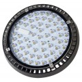ETL DLC Listed UFO LED High Bay Lights (50W - 200W)