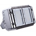 200W 400W 600W 800W LED High Mast Lights