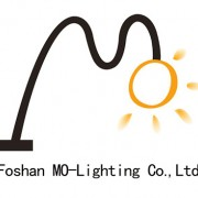 Foshan Mo-Lighting Co., Ltd.