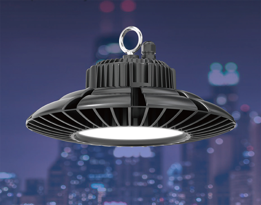 iU-Series-UFO-LED-high-bay-lights-2