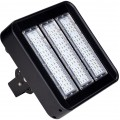 High Efficacy LED Flood Lights (40W - 400W)