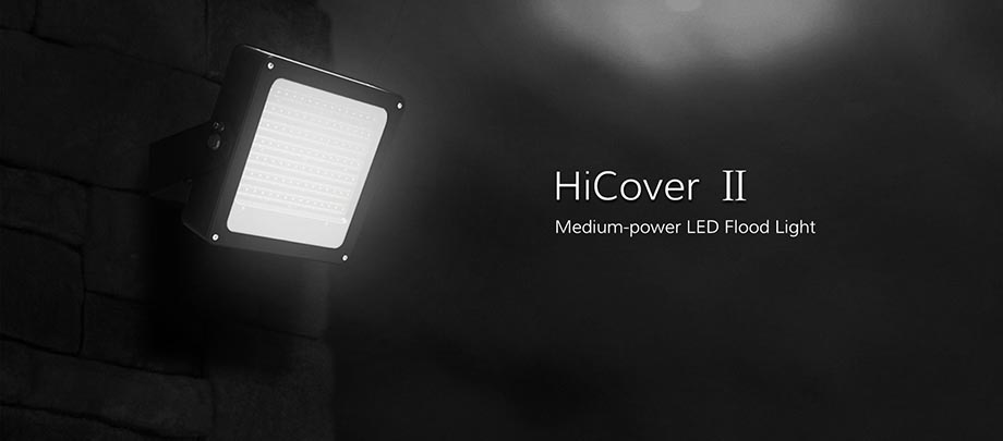HiCover-2-Medium-power-LED-Flood-Light