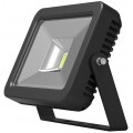 HiCover III & IV Slim LED Flood Lights (10W 20W 30W 50W)