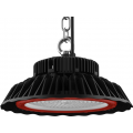 HiCloud High Performance UFO LED High Bay Lights | UL DLC CB GS SAA Certified