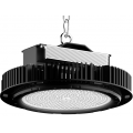 HiFar High Power LED Flood/High Bay Lights