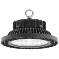UFO LED High Bay Lights for High End Applications | Minimized Glare, Softer Illumination