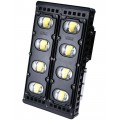 600W High Power COB LED Flood Light