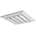 Recessed Ultrathin LED Canopy Lights