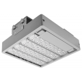 31-310W Surface Mount LED Canopy Lights | UL DLC CB CE SAA ErP