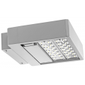30-160W LED Wall Packs | UL DLC SAA ENEC CB CE ErP