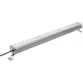 60-150W Waterproof LED Linear Lights | UL cUL DLC CB CE SAA Certified