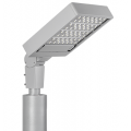 31-310W Pole Mount LED Area Luminaires | UL DLC SAA ENEC CB CE ErP Certified