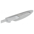 20-120W Low Profile LED Street Lights
