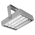30-310W Modular LED Flood Lights | UL DLC CB CE SAA ENEC ErP Certified