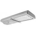 30-240W Modular LED Roadway Lights | UL DLC CB CE Certified