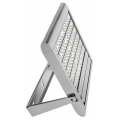 450-900W High Power Modular LED Flood Lights | UL DLC CB CE Certified