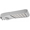 30-320W Modular LED Street Lights