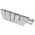 80W-250W IP67 High Efficacy Modular LED Street Lights
