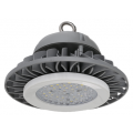 LED High Bay Luminaires for Warehouses, Manufacturing Facilities