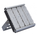 ETL PSE Outdoor LED Flood Lights With IP68 Modular LED Engines | 40W-480W