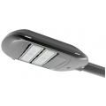 LED Street Lights for Local Roads, Residential Streets, Parking Areas