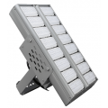 High Wattage LED Flood Lights for Large Area and Sportsfield Lighting