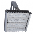 Waterproof LED High Bay Lights | IP68 Modular Light Engines + IP67 Power Supply