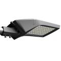 TUV CB LED Street Lights | Municipal & Residential LED Roadway/Area/ Parking Lot Lights