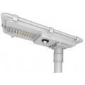 Integrated Solar Street Lights | All-in-one Solar LED Driveway Lights