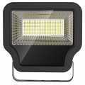 Apolux LED Flood Lights for Billboard, Security, Accent Lighting