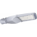 30 40 60 Watt Small LED Street Lights