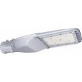 30 40 60 Watt Small LED Street Lights