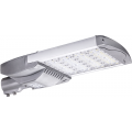 40-240 Watt LED Street Lights | Highway, Roadway, Street Lighting Systems