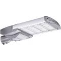 40-240 Watt LED Street Lights | Highway, Roadway, Street Lighting Systems