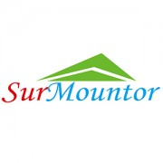 Shenzhen Surmountor Lighting Co., Ltd.