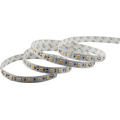 5050 SMD Flexible LED Strip Lights | Warm White, Natural White, Cool White