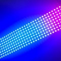 Flexible RGB LED Matrices | Dot Matrix LED Displays
