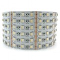 5050 SMD Flexible LED Strip Lights | Waterproof Color Changing RGB+White LED Tapes