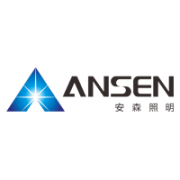 Shenzhen Ansen Lighting Technology Co., Ltd.