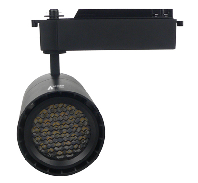 35w Led Track Lighting Heads For 2 3 Or 4 Circuit Track