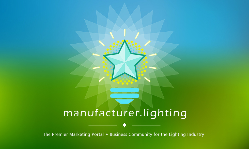 manufacturer.lighting