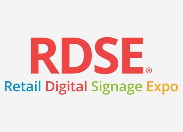 Retail Digital Signage Expo (RDSE)