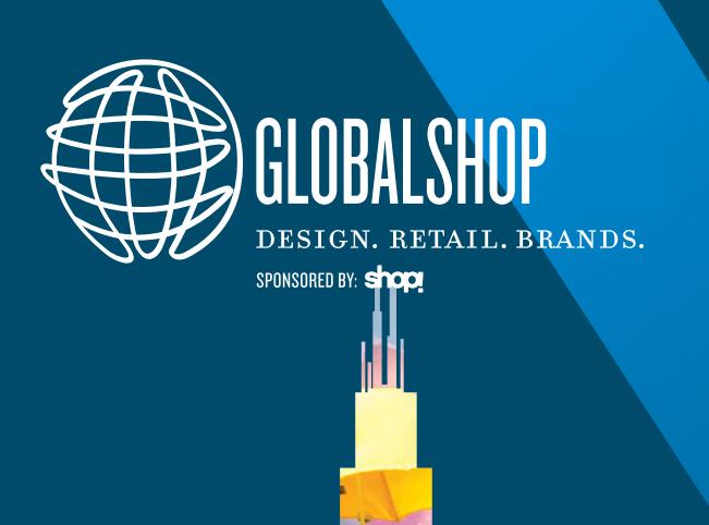 RetailX (GlobalShop) 2021