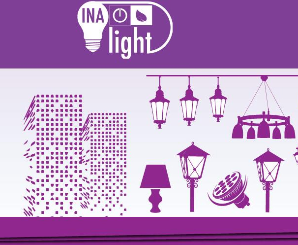 Inalight 2020 | Indonesia International Lighting Exhibition